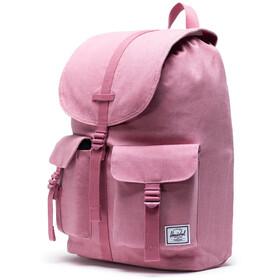 Herschel Dawson Backpack heather rose